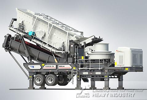 Роторный питатель в Изобильный зернодробилка киев цена